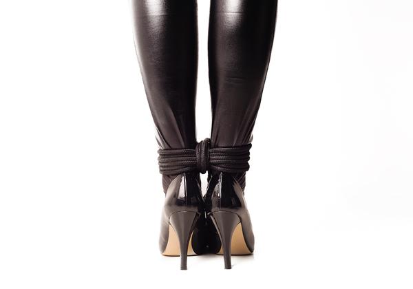 תמונות של רגליים כפותות. צילום אילוסטרציה: BigStock