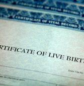 בקשות להעתקי תעודות לידה התגלו חשופות בחשבון בענן אמזון