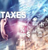 רשות המסים פשטה על יוטיוברים ובלוגרים