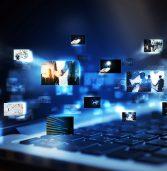 פייסבוק הציגה כלי לשמירת וסנכרון תמונות מהרשת החברתית לגוגל תמונות