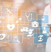 האם הטרנספורמציה הדיגיטלית תביא לאספקת שירותי רפואה ראויים בכל הארץ?