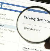 סנאטורים דרשו מפייסבוק הסבר בנוגע לאיסוף מיקום – ולא השתכנעו
