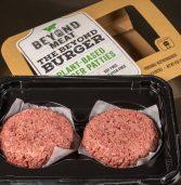 ביונד מיט – תופעת העשור: הפריצה המדהימה של הבשר מהצומח