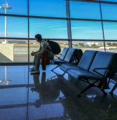 טיסה נעימה: מתקפת סייבר אילצה חברת תעופה לבטל טיסות באלסקה
