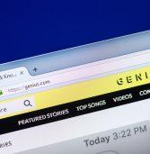Genius נגד גוגל: גונבת מילות שירים – דורש 50 מיליון דולר פיצוי