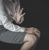 אפליקציה לנפגעות ונפגעי תקיפה מינית מבקשת את העזרה שלכם