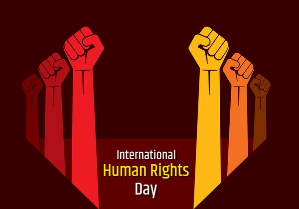 יום זכויות האדם, 2019. אילוסטרציה: BigStock