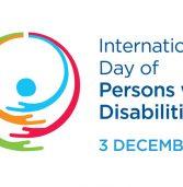 היום הבינלאומי לזכויות אנשים עם מוגבלות: איך חשים מי שעובדים בהיי-טק?