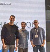 """""""גוגל קלאוד מאפשרת לחברות קמעונאיות להתמודד עם אתגרי המחר"""""""