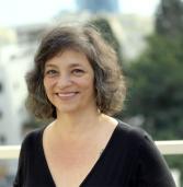 נשים ומחשבים: שירילי בר-אור, סייפבריצ'