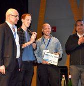 אילו סטארט-אפים זכו בתחרות החדשנות בבריאות הדיגיטלית?