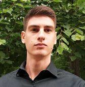 רומן קזימירסקי מונה למהנדס מערכות ללקוחות אסטרטגיים בג'וניפר ישראל