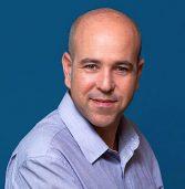 """""""אנו חושפים חברות תוכנה ישראליות לאלפי ארגוני אנטרפרייז בעולם"""""""