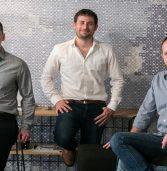 אינדג'י הישראלית נמכרה לחברת טנאבל האמריקנית ב-78 מיליון דולר