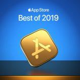 אפל הכריזה על האפליקציות הטובות והמצליחות ביותר ב-2019