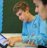 במסגרת EdutExpo 2020: פאנל חינוך מיוחד כמוביל מהפכה