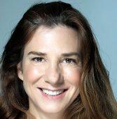 """תמי מזאל-שחר, לשעבר נשיאת NSO, מונתה למנכ""""לית אינקרדיבילד"""