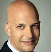 """יקי זנו, סמנכ""""ל וראש חטיבת הטכנולוגיות, פורש מבנק דיסקונט"""