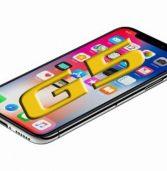 אפל עשויה לפצל את מכשירי iPhone 12 התומכים בדור 5 לשתי השקות