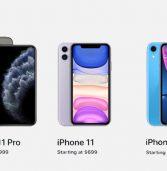 האם נזכה לראות בקרוב iPhone בלי מגרעת?
