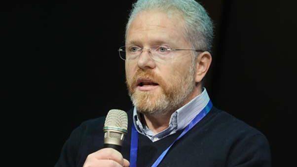 בוריס נצר מונה למנהל תחום המיכון החכם בבינת מערכות תוכנה