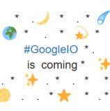גוגל תציג את אנדרואיד 11 בוועידת המפתחים הקרובה בחודש מאי