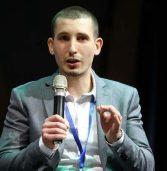 RPA 2020: הדור שרוצה לעשות הכל באופן אוטומטי