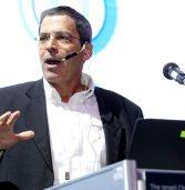 מהי תרומת חברות הסטארט-אפ הישראליות לכלכלה ברמה הלאומית?