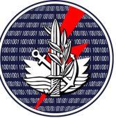 לבסוף, הצבא הבין את חשיבות ה-ICT