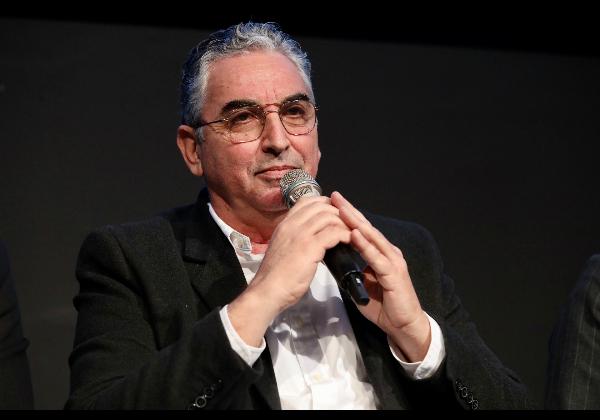חיים ברוידא, ראש עיריית רעננה. צילום: ניב קנטור