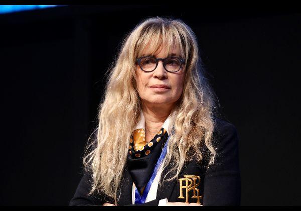 עופרה בל, סגנית ראש עיריית הרצליה. צילום: ניב קנטור