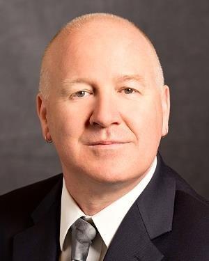 """כריס ספיין, סמנכ""""ל מוצרים לארגונים ושירותי ענן בג'וניפר נטוורקס. צילום: יח""""צ"""