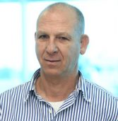 """""""משבר הקורונה הביא לגידול בדרישה לשירותים מנוהלים של מערכות ה-ERP"""""""