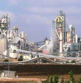 איך לקחת מפעל בן 100 שנה ולהפוך אותו לטכנולוגי