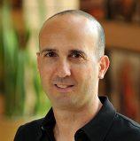 שיחה עם רמי קורן, מנהל ארגון השותפים, נוטניקס Med