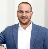 """שלומי אביב מונה למנכ""""ל VMware ישראל"""