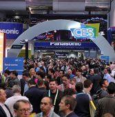 CES 2020: כמה ממכשירי העתיד… הקרוב