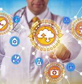 שנהיה בריאים – עם הפתרונות של נוטניקס למגזר הרפואי