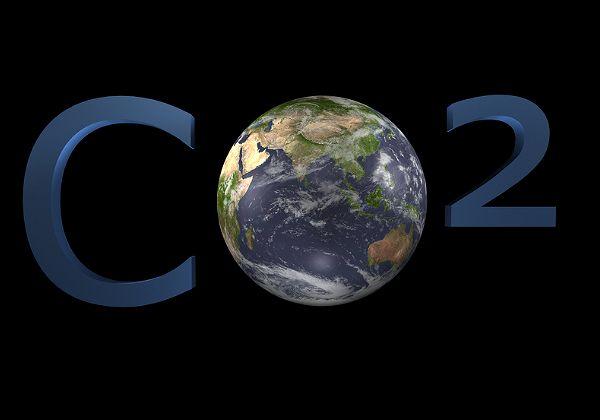 הפחתת פליטות פחמן דו-חמצני למען שיקום כדור הארץ ופתרון משבר האקלים. צילום אילוסטרציה: BigStock