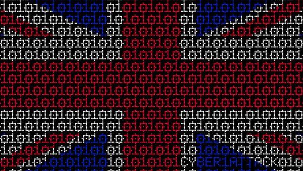 חדשות רעות להאקרים: בבריטניה מחוקק חוק לאבטחת אינטרנט של הדברים