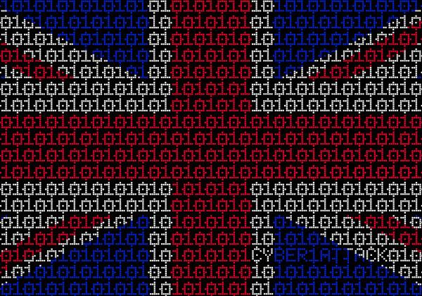 בין ברקזיט למגזיט, בבריטניה מתעסקים גם באינטרנט של הדברים. מקור: BigStock