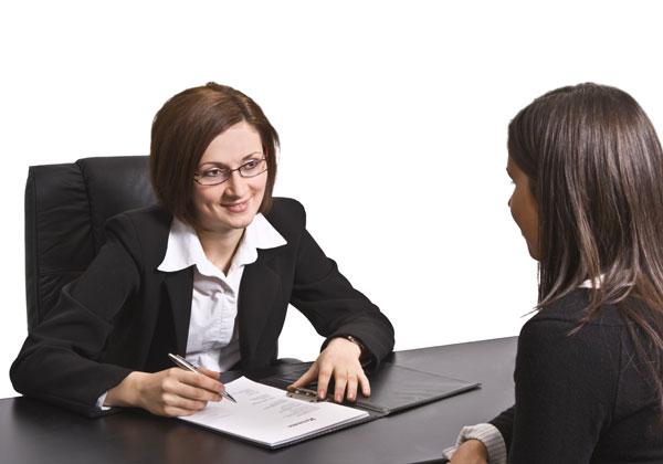 סקר על התעסוקה בהיי-טק - ובכלל - בזמן הקורונה. צילום אילוסטרציה: BigStock