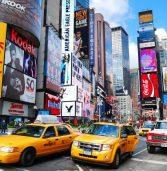 ניו-יורק: חנויות ללא קופות ובלי אפשרות לתשלום במזומן – אסורות