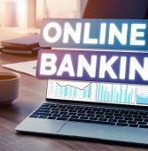 TCS תקים את התשתית הטכנולוגית של הבנק הדיגיטלי – שיחל לפעול ב-2021