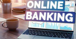 עוד שלב בהקמת הבנק הדיגיטלי החדש. אילוסטרציה: BigStock