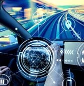 כיצד מתגוננים מפני סייבר בעולם הרכב, ובמה זה שונה מה-IT?