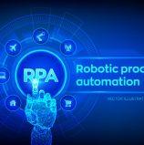 כיצד לעבור מפיילוט RPA מוצלח למפעל אוטומציה בארגון?