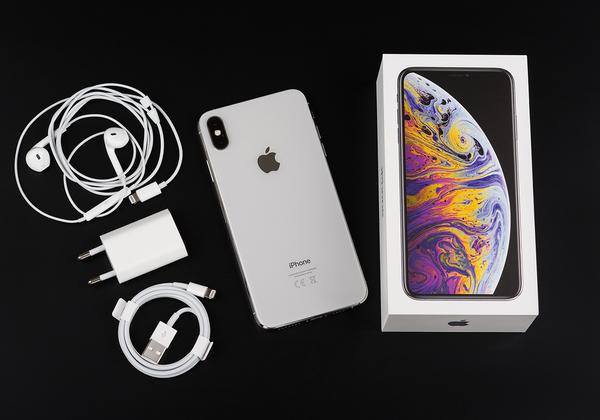 איזה מטען ל-iPhone ישמש אתכם באירופה? צילום אילוסטרציה: BigStock