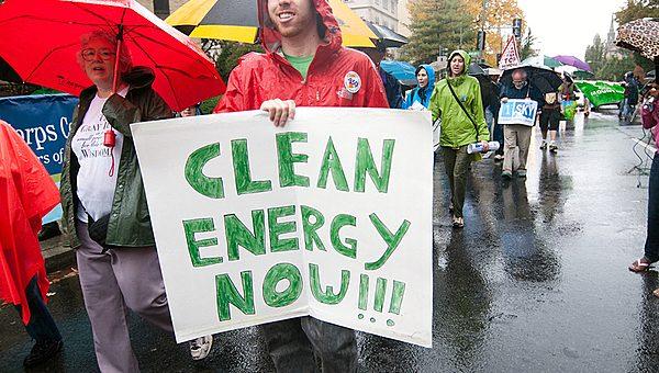 מאות עובדי אמזון לא מצייתים להוראתה לשתוק בנוגע למשבר האקלים