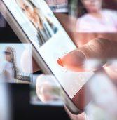 מחקר: אפליקציות היכרויות משתפות מידע רגיש עם מפרסמים